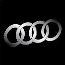 Audi Чехлы на ключи