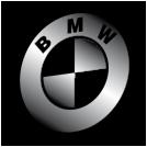 BMW Чехлы на ключи