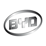 Дефлекторы окон BYD. Ветровики БИД