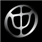 Защиты двигателя Brilliance. Защиты картера двигателя Бриллианс