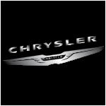 Дефлекторы окон Chrysler. Ветровики Крайслер