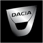 Коврики в салон Dacia. Коврики салона Дачия