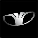 Защиты двигателя Daewoo. Защиты картера двигателя Део