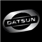 Дефлекторы окон Datsun. Ветровики Датсун