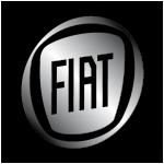 Дефлекторы окон Fiat. Ветровики Фиат