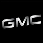 Дефлекторы окон GMC. Ветровики ДжиЭмСи