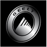 Защиты двигателя Geely. Защиты картера двигателя Джили
