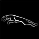 Jaguar Чехлы на ключи