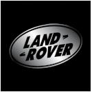 Land Rover Чехлы на ключи