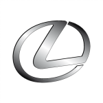 Дефлекторы окон Lexus. Ветровики Лексус