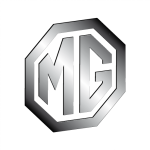 MG Накладки на пороги
