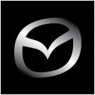 Mazda Чехлы на ключи