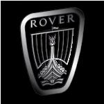 Дефлекторы окон Rover. Ветровики Ровер