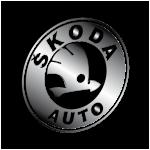Защиты двигателя Skoda. Защиты картера двигателя Шкода