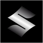 Suzuki Чехлы на ключи