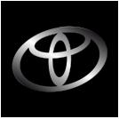 Toyota Чехлы на ключи