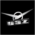 Дефлекторы капота UAZ. Мухобойки УАЗ