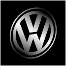 Volkswagen Коврик в багажник