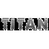 Titan (Украина)