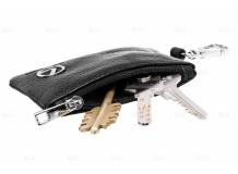 Чехол для ключей Lexus кожаный, универсальный (BGT-LKH-UNB-L)