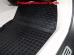 Коврики в салон MG 5 /2012+/. Резиновые коврики салона МГ 5 [Avto-Gumm]