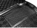 Коврики в салон Seat Arona /2017+/. Резиновые коврики салона Сеат Арона [Avto-Gumm]