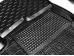 Коврики в салон Seat Ateca /2016+/. Резиновые коврики салона Сеат Атека [Avto-Gumm]
