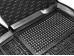 Коврики в салон Subaru Forester V (SK) /2018+/. Резиновые коврики салона Субару Форестер [Avto-Gumm]