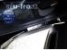 Накладки на пороги BMW X5 (E70) /2007-2013/. Накладки порогов БМВ X5 [Alu-Frost]