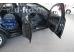Накладки на пороги Ford Mondeo IV /2007-2014/. Накладки порогов Форд Мондео [Alu-Frost]