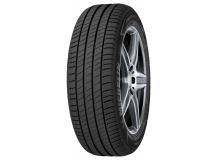 Michelin Primacy 3 (205/60 R16 96W XL)