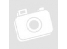 Защита двигателя Toyota Solara II (XV30) /2003-2008/. Защита картера двигателя и КПП Тойота Солара [Titan]